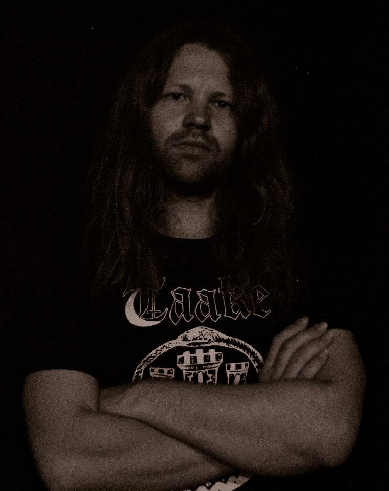 Gjermund Fredheim