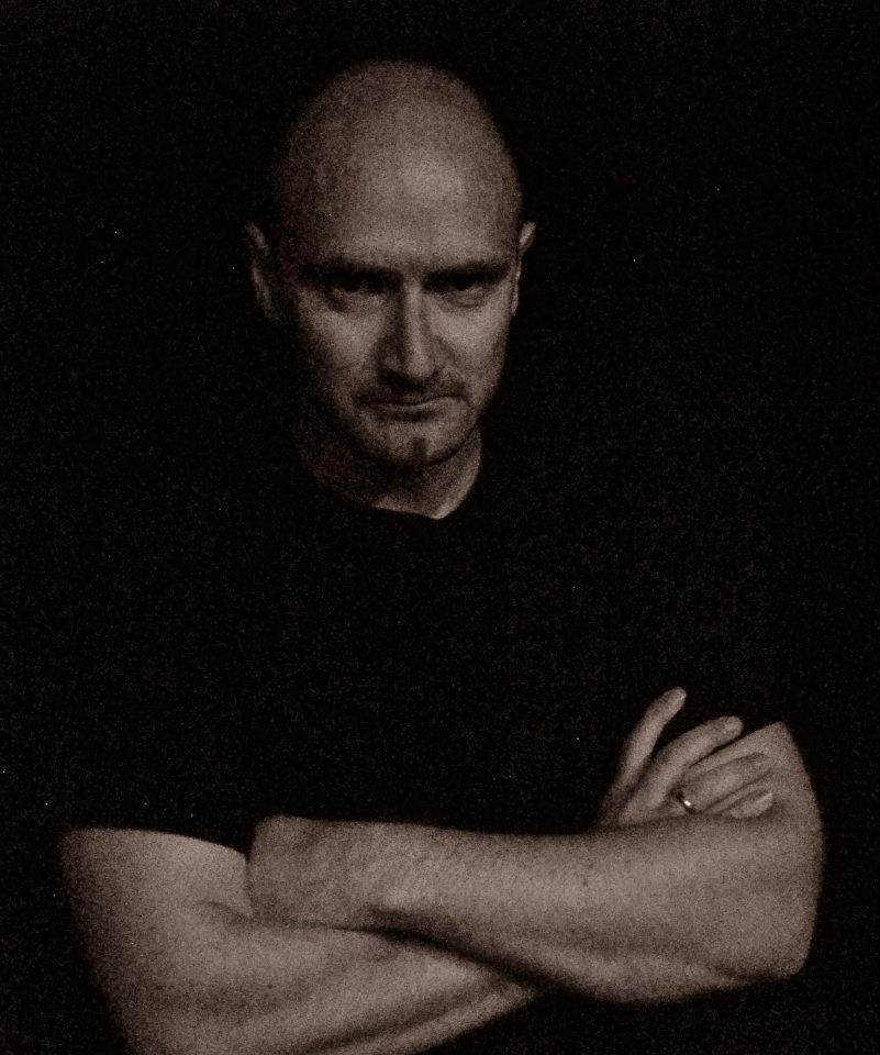Einar Fjelldal