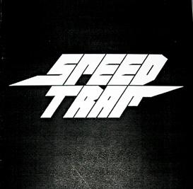 Speedtrap - Heavy Metal Raid - Demo 2008