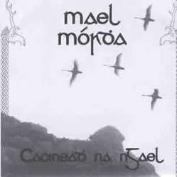 Mael Mórdha - Caoineadh na nGael