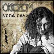 Okrozom - Vena Cava