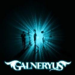 Galneryus - Shining Moments