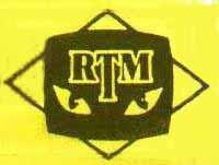 R.T.M.