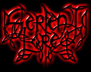 Serpent Lore - Logo