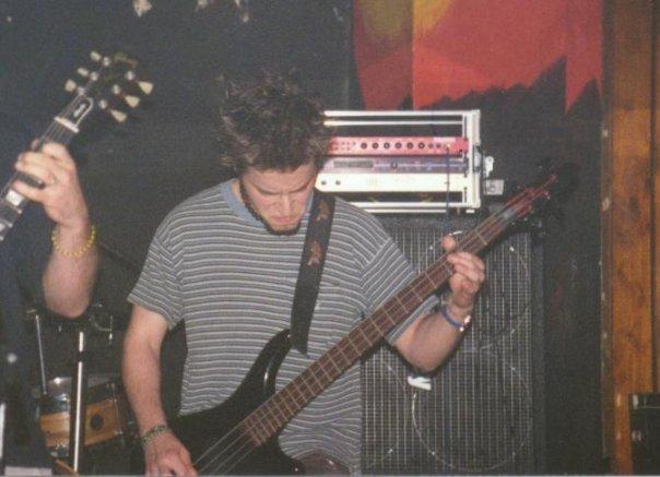 David Brancaléoni