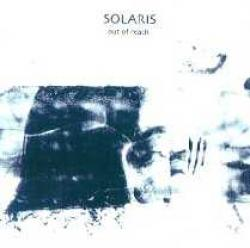 Solaris - Out of Reach