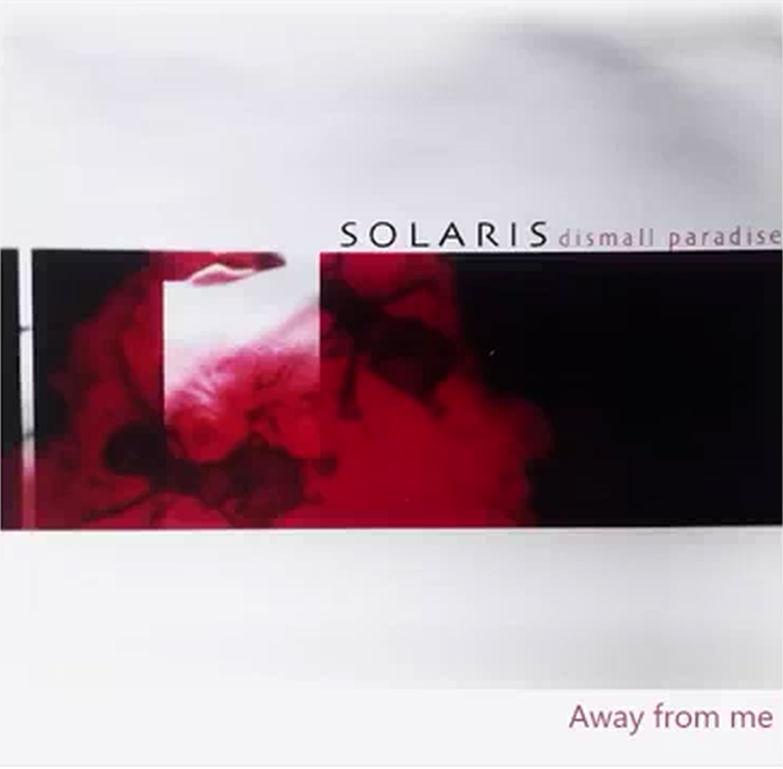 Solaris - Dismall Paradise