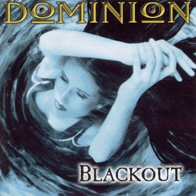 Dominion - Blackout