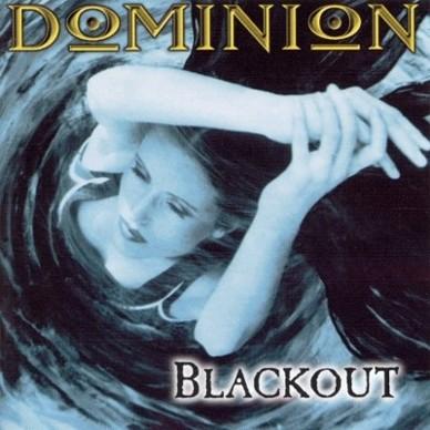 Dominion - Blackout