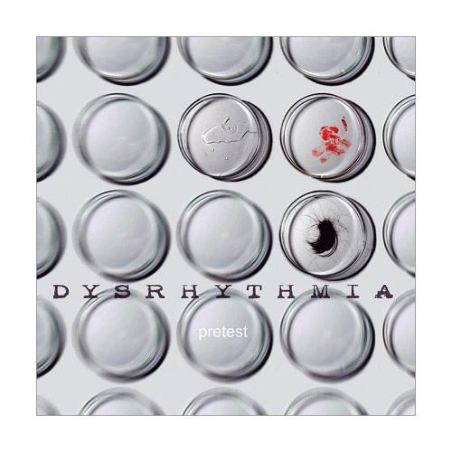 Dysrhythmia - Pretest