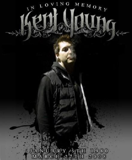 Kent Young