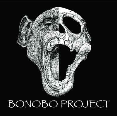 Bonobo Project - Bonobo Project