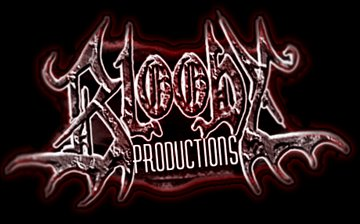 Bloody Productions