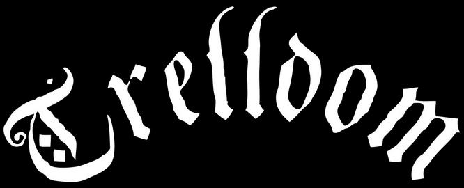 Trelldom - Logo
