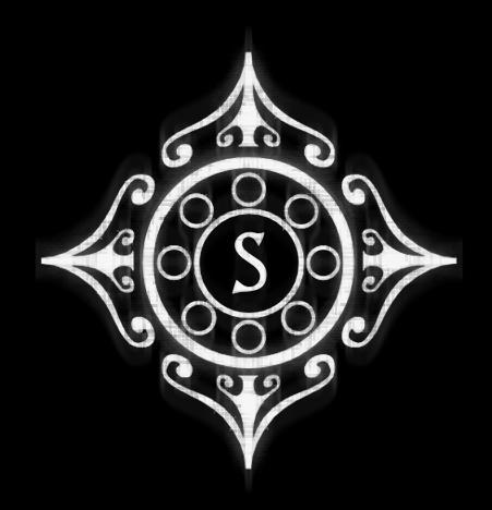 Sargon - Logo