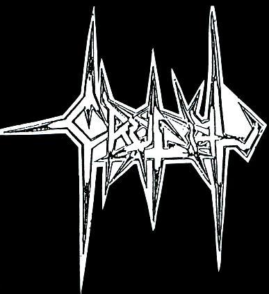 Crucial - Logo