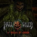 Halloween - 13 Tracks of Horror