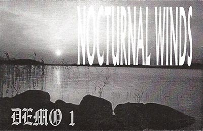 Nocturnal Winds - Demo I