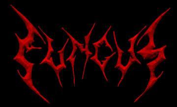 Fungus - Logo