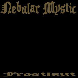 Nebular Mystic - Frostlagt