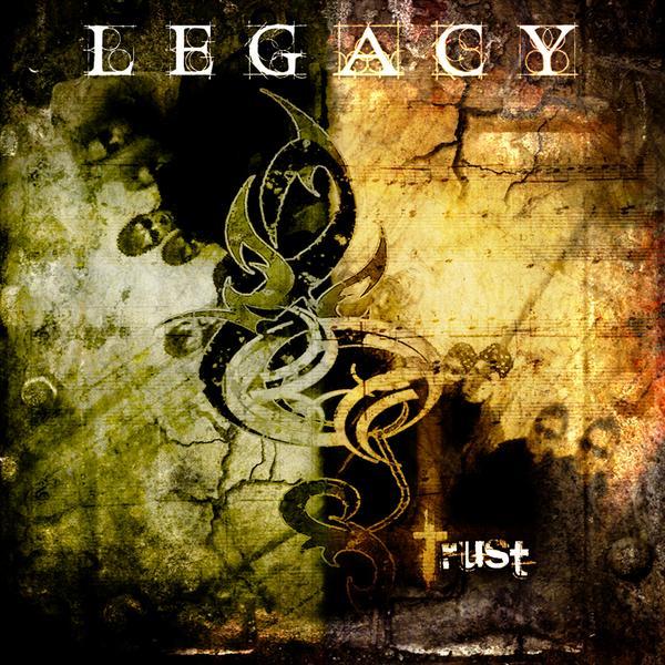 Legacy - tRUST