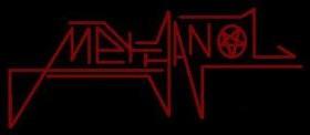 Methanol - Logo