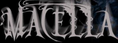 Macella - Logo