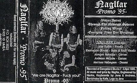 http://www.metal-archives.com/images/2/0/8/8/20881.jpg