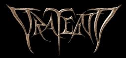 Orategod - Logo