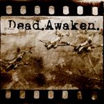 Dead Awaken - Scar Graced Earth