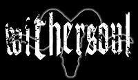 Withersoul - Logo
