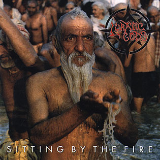 Lunatic Gods - Sitting by the Fire