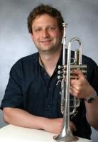 Florian Frambach