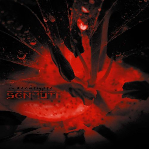 Senmuth - In Archetypes