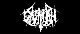 Gasmah - Logo