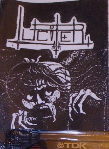Lucifer - Promo 1993