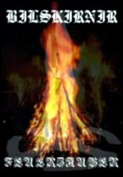 Bilskirnir - Feuerzauber