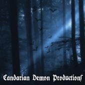 Candarian Demon Productions