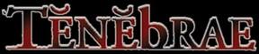 Tenebrae - Logo