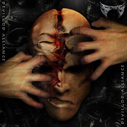 Scars - Devilgod Alliance