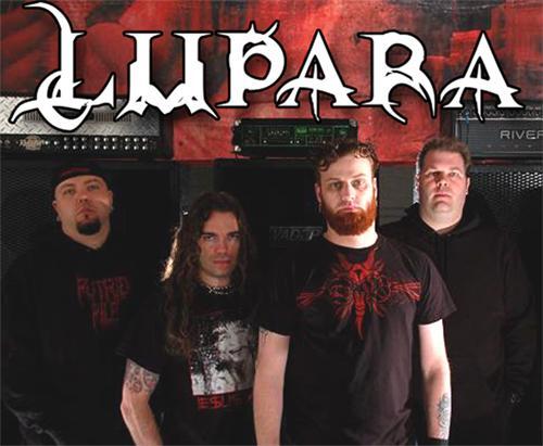 Lupara - Photo