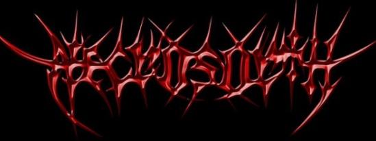 Necrosorth - Logo