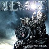 Rhevange - Unleash the Power