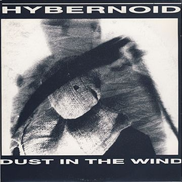 Hybernoid - Dust in the Wind