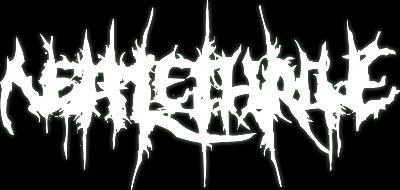 Nettlethrone - Logo
