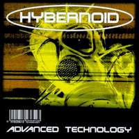 Hybernoid - Advanced Technology
