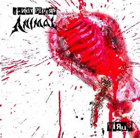 Animal - Virus
