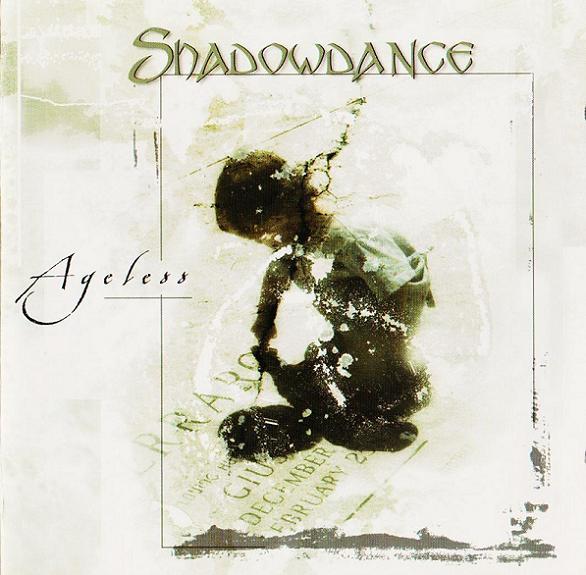 Shadowdance - Ageless