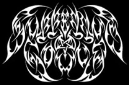 Suffering Souls - Logo
