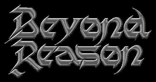Beyond Reason - Logo